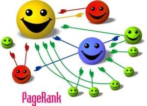 goolge-page-rank.jpg