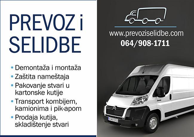 prevoz-selidbe-beograd