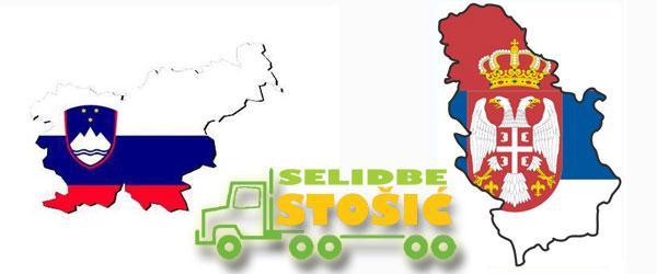 selidbe-slovenija