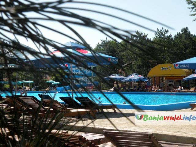 banja-vrujci-bazeni-2014