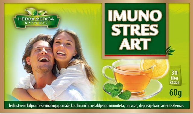 caj-za-imunitet2
