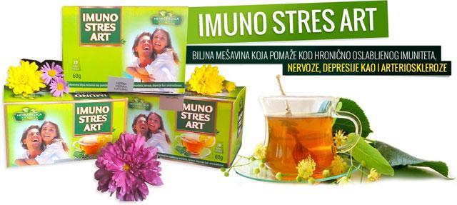 caj-za-imunitet5