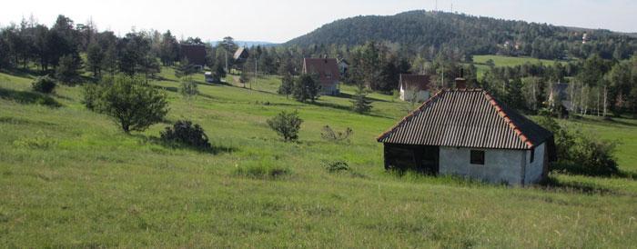 seoski-turizam-divcibare