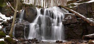 vodopad-skakalo-divcibare.jpg