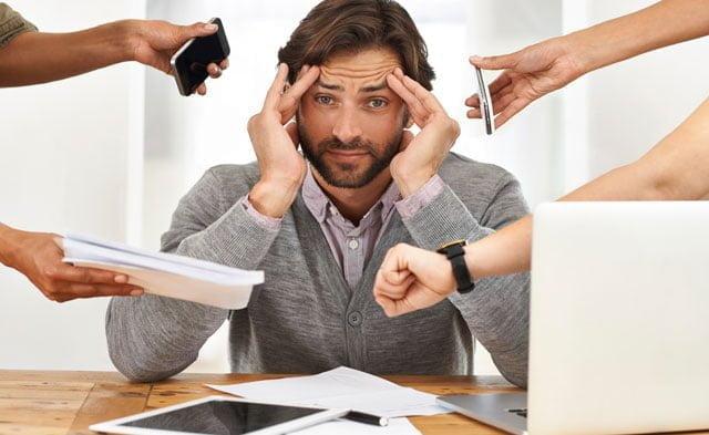 kako-pobediti-stres